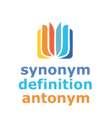 Words with synonyms starting with N 8d5d4da42